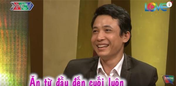vo chong son: vo khoc nac vi chong vo tam de vo noi chuyen mot minh voi thai nhi - 8