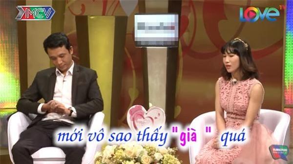 vo chong son: vo khoc nac vi chong vo tam de vo noi chuyen mot minh voi thai nhi - 9