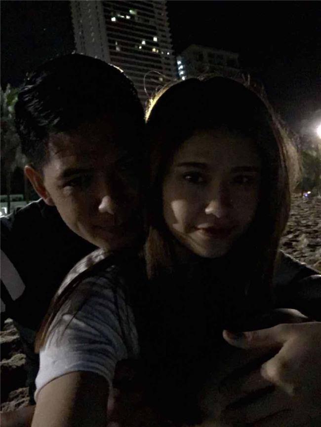Sau cuộc hôn nhân phim giả tình thật với Tim, Trương Quỳnh Anh có tái lặp lịch sử với Bình Minh?-2