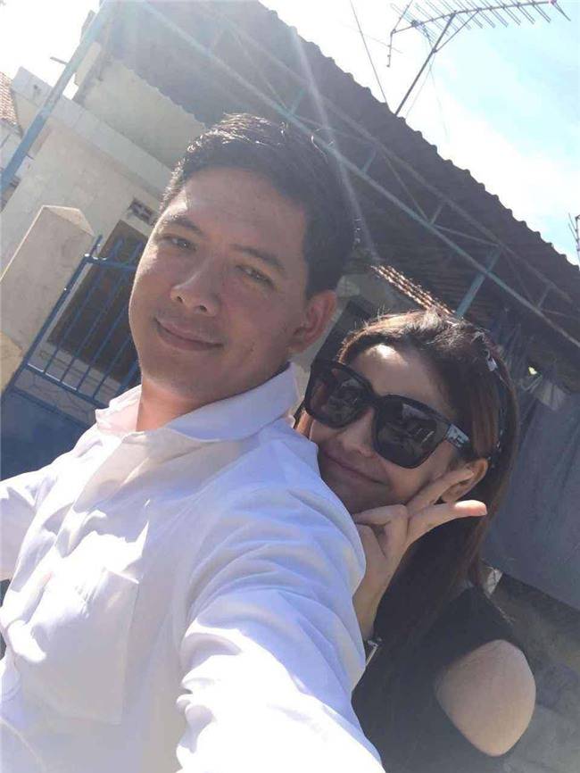 Sau cuộc hôn nhân phim giả tình thật với Tim, Trương Quỳnh Anh có tái lặp lịch sử với Bình Minh?-3