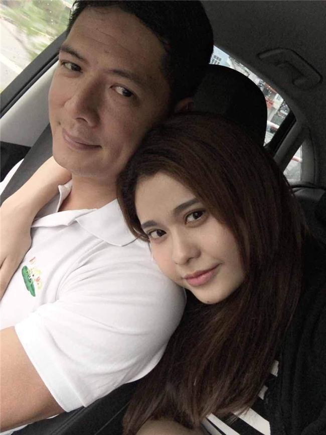 Sau cuộc hôn nhân phim giả tình thật với Tim, Trương Quỳnh Anh có tái lặp lịch sử với Bình Minh?-4