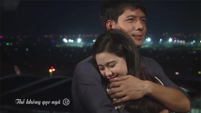Sau cuộc hôn nhân phim giả tình thật với Tim, Trương Quỳnh Anh có tái lặp lịch sử với Bình Minh?-5