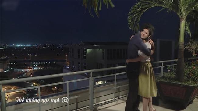 Sau cuộc hôn nhân phim giả tình thật với Tim, Trương Quỳnh Anh có tái lặp lịch sử với Bình Minh?-6