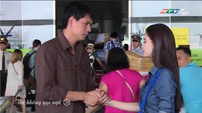 Sau cuộc hôn nhân phim giả tình thật với Tim, Trương Quỳnh Anh có tái lặp lịch sử với Bình Minh?-7