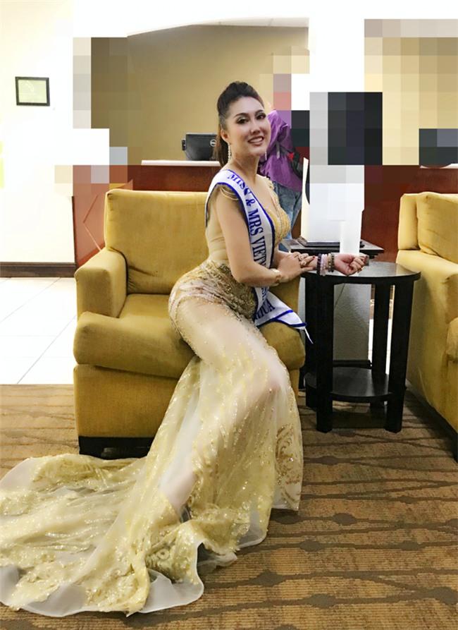 BẤT NGỜ: Phi Thanh Vân đăng quang Hoa hậu Doanh nhân Thế giới người Việt 2017-5