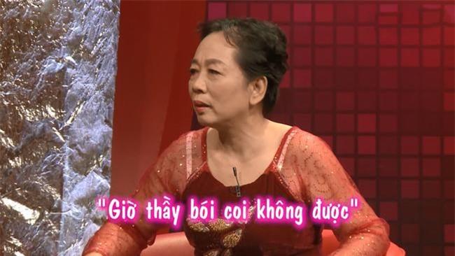 me chong vi tin loi thay boi nen 6 nam van xem con dau khong phai la con dau minh - 2