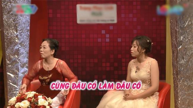 me chong vi tin loi thay boi nen 6 nam van xem con dau khong phai la con dau minh - 3
