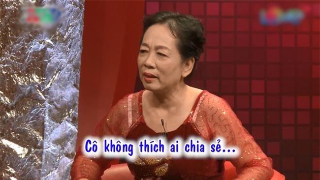 me chong vi tin loi thay boi nen 6 nam van xem con dau khong phai la con dau minh - 4