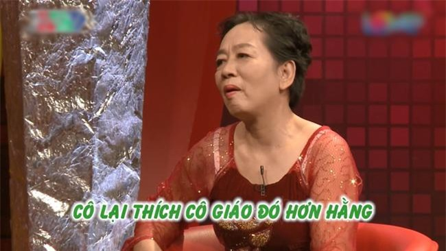me chong vi tin loi thay boi nen 6 nam van xem con dau khong phai la con dau minh - 5