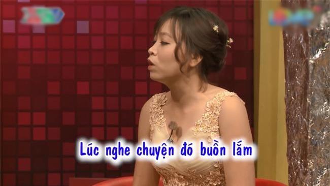 me chong vi tin loi thay boi nen 6 nam van xem con dau khong phai la con dau minh - 6