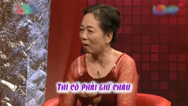 me chong vi tin loi thay boi nen 6 nam van xem con dau khong phai la con dau minh - 7