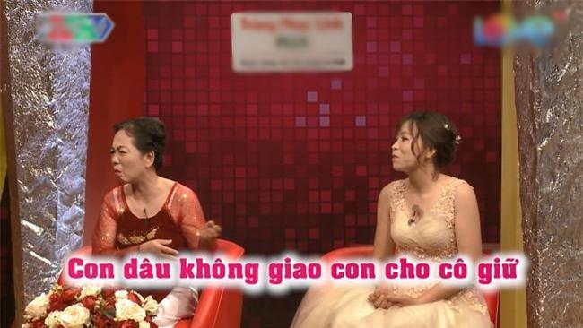 me chong vi tin loi thay boi nen 6 nam van xem con dau khong phai la con dau minh - 8