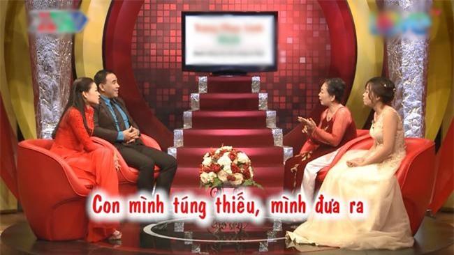 me chong vi tin loi thay boi nen 6 nam van xem con dau khong phai la con dau minh - 9