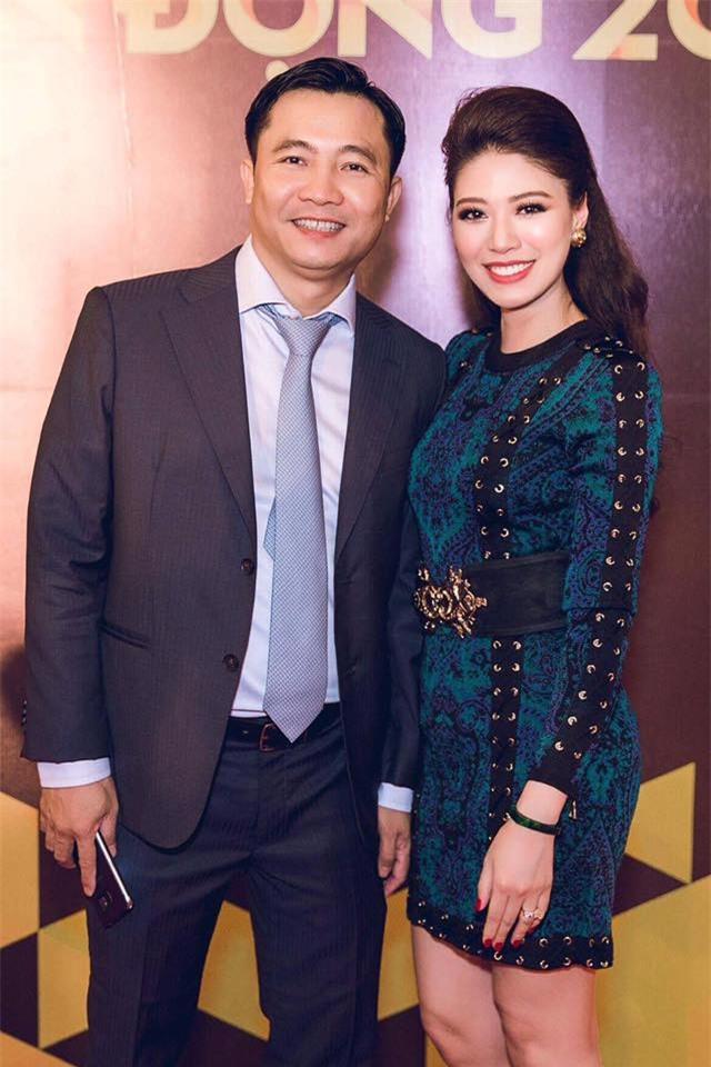 Đạo diễn Đỗ Thanh Hải bật mí thông tin bất ngờ nhất về Táo quân 2018