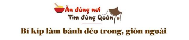 ghe hang banh ran man via he pho nha chung voi cach an 'co mot khong hai' - 14