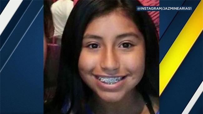Bé gái 13 tuổi treo cổ tự tử, bố mẹ đọc lá thư tuyệt mệnh mới bàng hoàng nhận ra sự thật đau đớn - Ảnh 2.