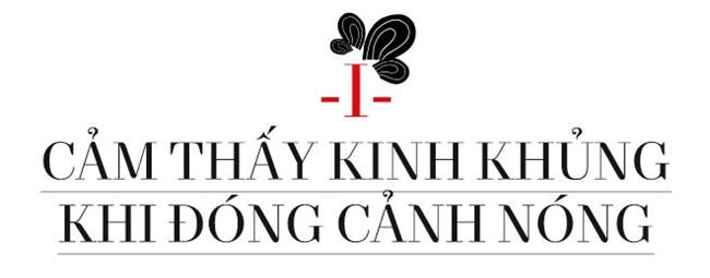 Thanh Hang: 'Toi khuyen Minh Hang tinh tao sau on ao voi Ho Ngoc Ha' hinh anh 1