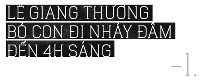 Duy Phuong: 'Muon chet ngay khi Le Giang noi toi bao hanh' hinh anh 3