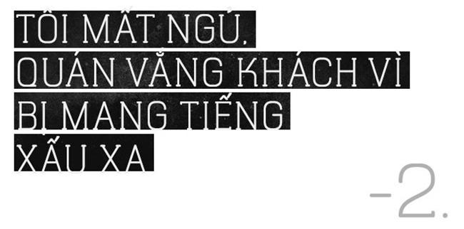 Duy Phuong: 'Muon chet ngay khi Le Giang noi toi bao hanh' hinh anh 6