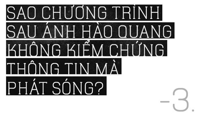Duy Phuong: 'Muon chet ngay khi Le Giang noi toi bao hanh' hinh anh 11