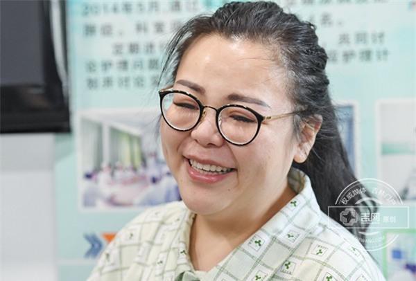 Hành trình cay đắng của người phụ nữ béo nhất Trung Quốc: Từng nặng 244 kg vừa giảm xuống 95kg - Ảnh 1.