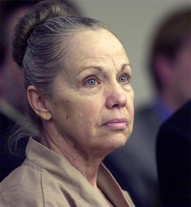 9 tháng kinh hoàng của bé gái bị bắt cóc, bị hãm hiếp mỗi ngày bởi một người từng làm việc cho gia đình - Ảnh 6.