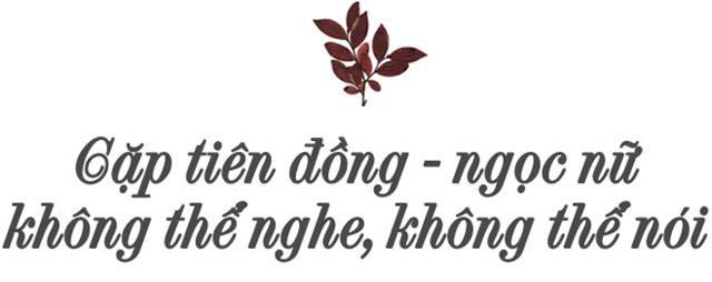 """4 chuyen tinh """"co tich ngoai doi thuc"""" khien ca nghin nguoi xuc dong nhat nam 2017 - 1"""