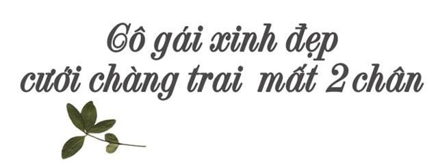 """4 chuyen tinh """"co tich ngoai doi thuc"""" khien ca nghin nguoi xuc dong nhat nam 2017 - 11"""