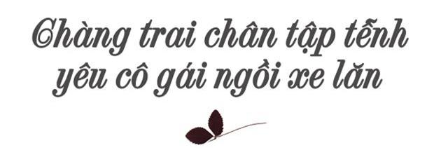 """4 chuyen tinh """"co tich ngoai doi thuc"""" khien ca nghin nguoi xuc dong nhat nam 2017 - 16"""
