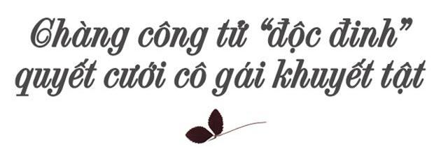 """4 chuyen tinh """"co tich ngoai doi thuc"""" khien ca nghin nguoi xuc dong nhat nam 2017 - 6"""