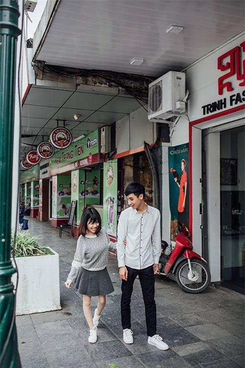 """4 chuyen tinh """"co tich ngoai doi thuc"""" khien ca nghin nguoi xuc dong nhat nam 2017 - 7"""