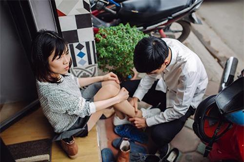 """4 chuyen tinh """"co tich ngoai doi thuc"""" khien ca nghin nguoi xuc dong nhat nam 2017 - 8"""