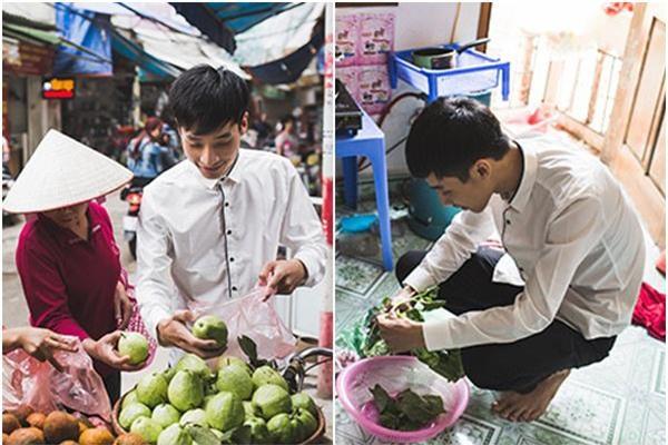 """4 chuyen tinh """"co tich ngoai doi thuc"""" khien ca nghin nguoi xuc dong nhat nam 2017 - 9"""