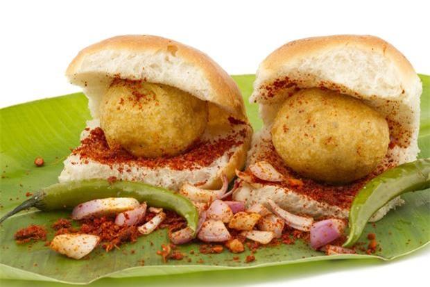 banh mi viet nam lot top 10 mon sandwich ngon nhat tren the gioi - 5