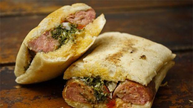 banh mi viet nam lot top 10 mon sandwich ngon nhat tren the gioi - 9