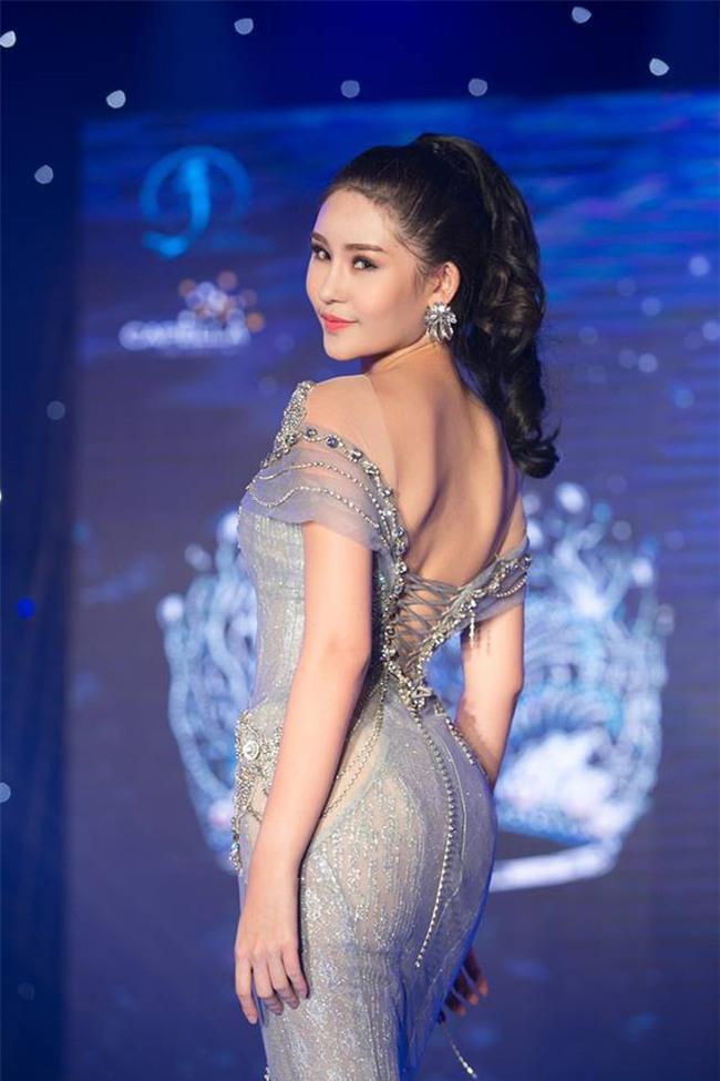Cấp báo: Số lượng Hoa hậu đăng quang đã lên đến con số 7! - Ảnh 2.