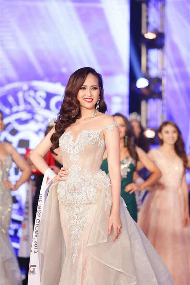 Cấp báo: Số lượng Hoa hậu đăng quang đã lên đến con số 7! - Ảnh 4.