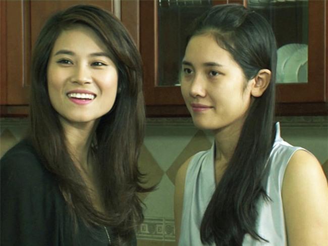 Loạt vai diễn thảm họa trong những phim truyền hình Việt gây bão-5
