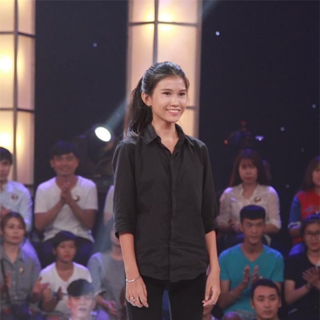 Xuất hiện thí sinh đầu tiên bơ đẹp Trấn Thành vẫn đoạt giải 100 triệu đồng-4