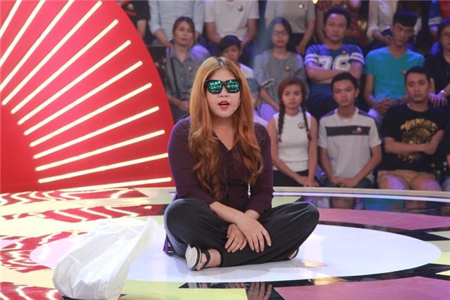 Xuất hiện thí sinh đầu tiên bơ đẹp Trấn Thành vẫn đoạt giải 100 triệu đồng-5