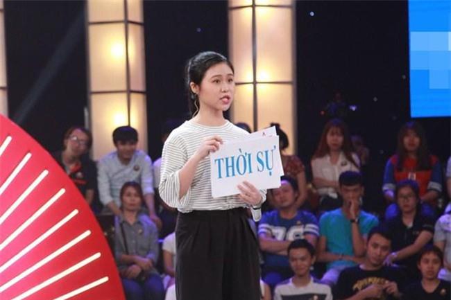 Xuất hiện thí sinh đầu tiên bơ đẹp Trấn Thành vẫn đoạt giải 100 triệu đồng-6