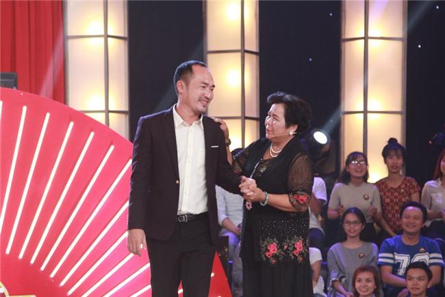 Xuất hiện thí sinh đầu tiên bơ đẹp Trấn Thành vẫn đoạt giải 100 triệu đồng-7