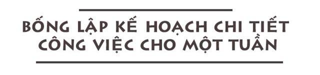 "me be ""doanh nhan nhi bong che buoi"" tuyen quang: ""toi hoc cach day con tu me do nhat nam"" - 3"