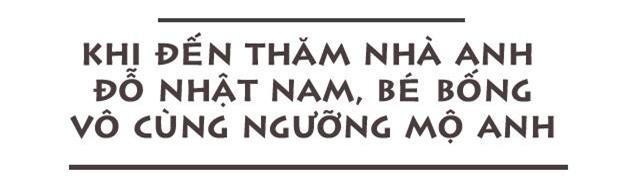 "me be ""doanh nhan nhi bong che buoi"" tuyen quang: ""toi hoc cach day con tu me do nhat nam"" - 6"
