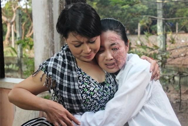 Chân dung bà vợ cả của Duy Phương: Ngậm ngùi chấp nhận kiếp chồng chung với Lê Giang vì không sinh được con - Ảnh 3.