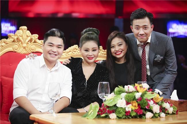 Góc khuất cuộc đời nhiều nước mắt của những nghệ sĩ hài Việt - Ảnh 5.