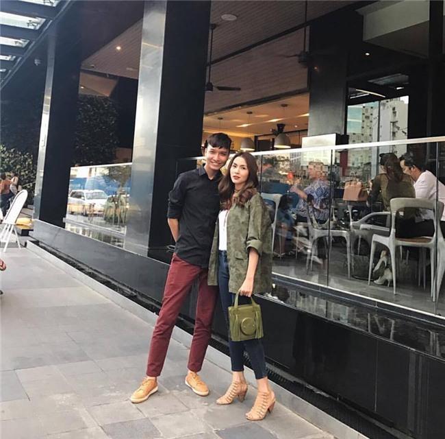 Mẹ hai con Tăng Thanh Hà chuộng style giản dị nhưng vẫn chất từng centimet-10