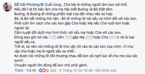 Phước Sang: Duy Phương từng thức trắng 3 đêm, từ chối show diễn để chăm con bệnh - Ảnh 3.