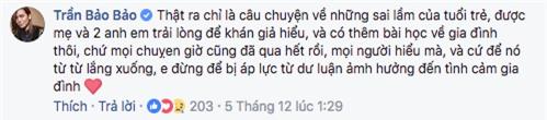 Phước Sang: Duy Phương từng thức trắng 3 đêm, từ chối show diễn để chăm con bệnh - Ảnh 6.