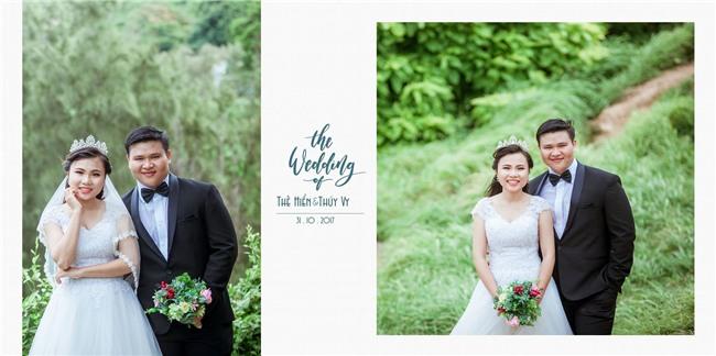 Bạn muốn hẹn hò: Những đám cưới thần tốc khiến khán giả sững sờ
